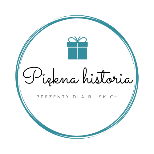 Kopia Logo Piękna historia 11.2020