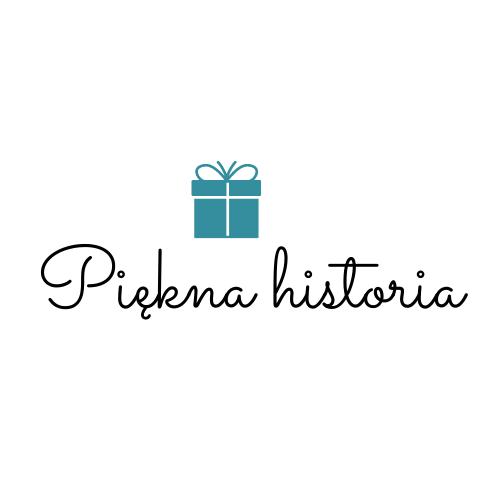 pięknahistoria.pl